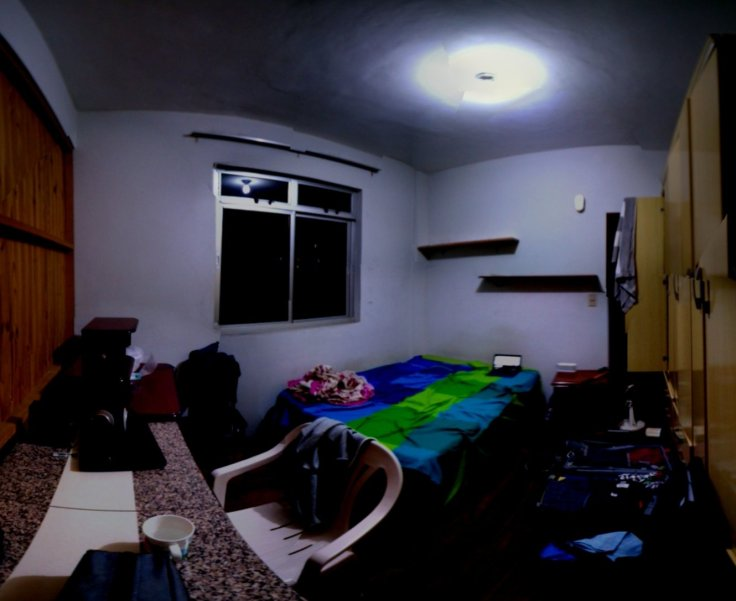My room so far.. some things will be removed still, and some added.