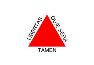Bandeira_de_Minas_Gerais.svg