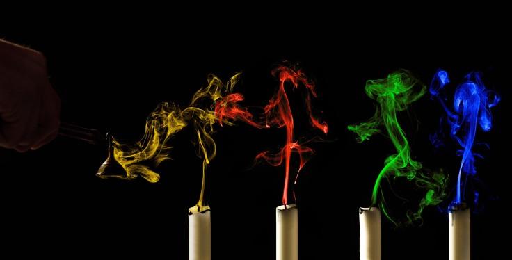 four-smoked_3